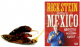 COOKING SET | The Authentic Mexican Cooking Set